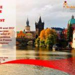 Prague_vienne_budapest