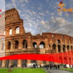 italie_rome_florence_venise
