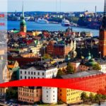 danemark_norvege_suede