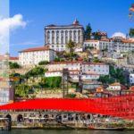 Sud du Portugal & Lisbonne
